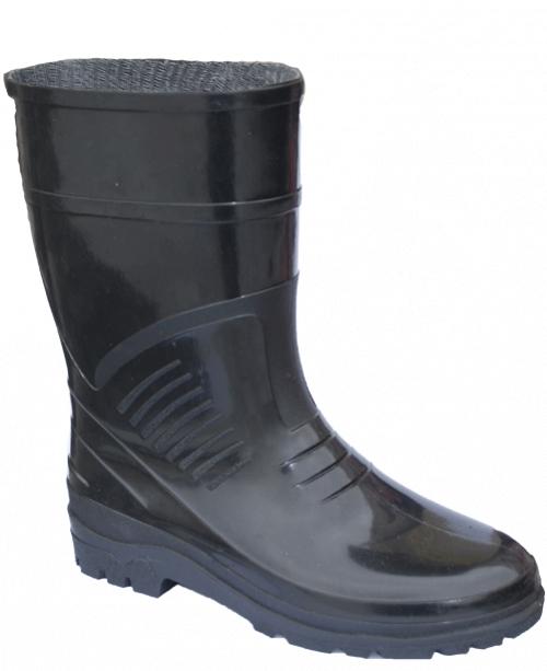 горнолыжные ботинки dolomite omega 10 цены