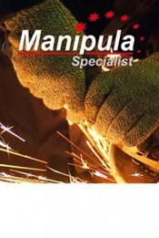 Средства защиты рук - Manipula Specialist