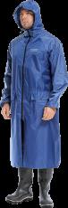 Плащ POSEIDON WPL влагозащитный синий