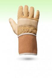 Перчатки специализированные
