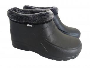 Галоши-ботинки ЭВА