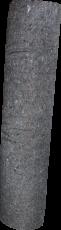Нетканное полотно Н-160 см (1рулон - 50м цветное)