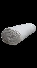 Нетканное полотно Н-78 см Неткол (1рулон - 50м)