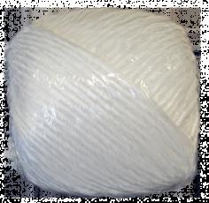 Шпагат ПП 1.6 ктекс (бобина -1 кг)