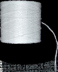 Шпагат ПП 2.2 ктекс (бобина - 4.5-5кг)