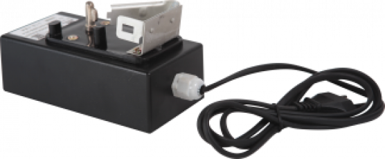 Зарядное устройство к СГГ.5М.05(10) аналог СГД-5