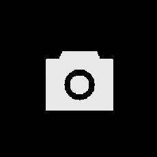 Колпак Хэппи (белый) сатори