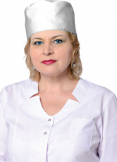 Колпак (белый)