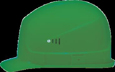 Каска UVEX™ СУПЕР БОСС (9750х20)