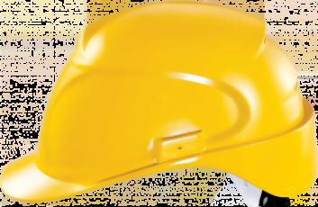 Каска UVEX™ ЭЙРВИНГ (9762х30)