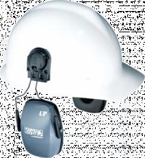 Наушники Honeywell™ ЛАЙТНИНГ Л1Н (1012539)