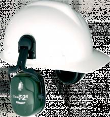 Наушники Honeywell™ ТАНДЕР Т2Н (1012534)