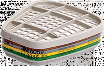 Фильтр 3М™ 6059