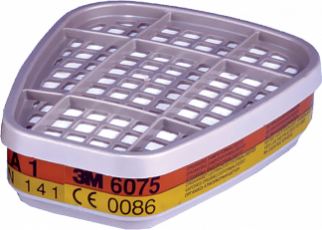 Фильтр 3М™ 6075