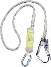 Строп Honeywell™ ТИТАН С3 (1008281)