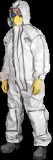 Комбинезон ChemMAX 2