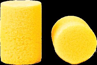 Беруши 3М™Classic (PP-01-002)