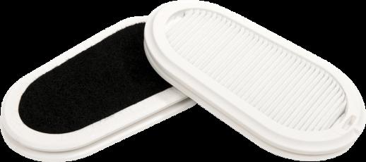 Фильтры Elipse P3 с защитой от запаха (SPR336IDUD)