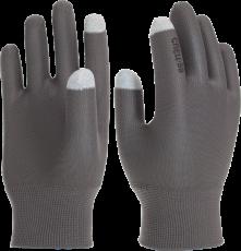Перчатки СМАРТ СПЕЦ-SB для сенсорных экранов