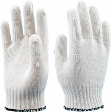 Перчатки трикотажные СПЕЦ-SB