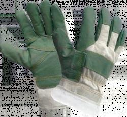 Перчатки ЗАЩИТА ЗИМА
